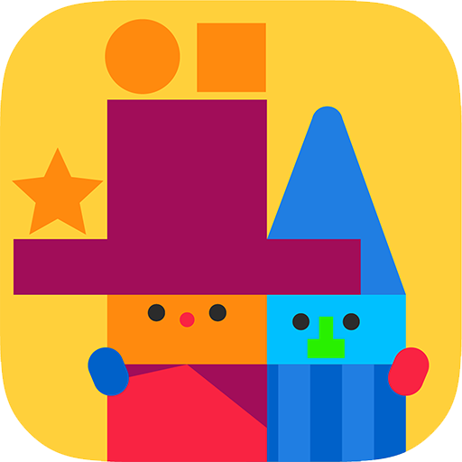 lernin: Shapes and Colors – kids educational games file APK for Gaming PC/PS3/PS4 Smart TV