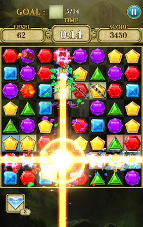 Jewels Legends 1.6.1.1010 screenshot 370792