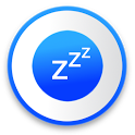 Hibernator - Close apps & Save battery icon