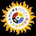 Jain Nirjara App icon