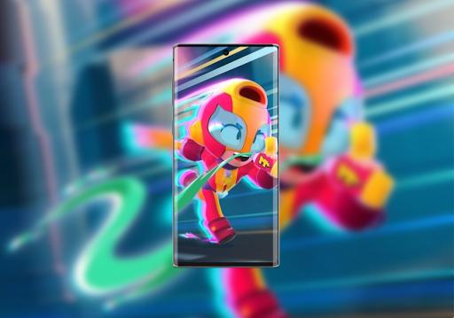Brawl Free BS Wallpapers HD-4K (2020 🌵bs) screenshot 5