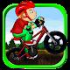 Boy Bicycle Stunt Rider Download on Windows