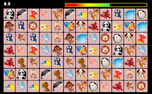 Onet new Animals 2016  screenshots 1