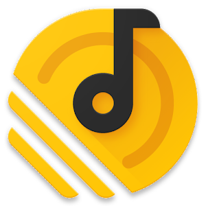 Pixel+ - Music Player APK Cracked Download
