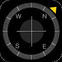 Compass 360 (no ads) icon