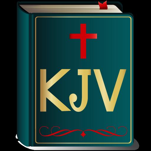 Offline Holy Bible KJV free download
