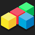 Free To Fit - Block Puzzle Classic Legend icon