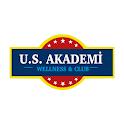 U.S. AKADEMİ icon