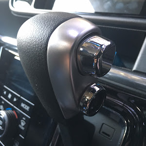 アトレーワゴン S321G カスタムターボRSリミテッドSA IIIのカスタム事例画像 庄ちゃんさんの2018年10月03日16:29の投稿
