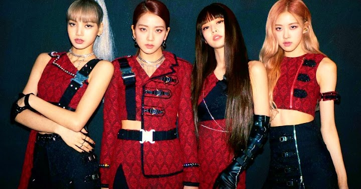 BLINKs Aren't Sure How To Feel About The Tracklist For BLACKPINK's