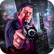 Game Mafia City 2-The Last Godfather (Mafia War Game) APK for Windows Phone