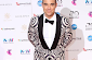 Robbie Williams to do fly-on-the-wall show?