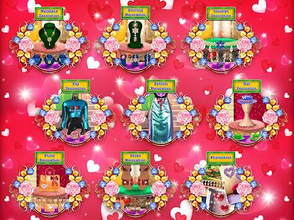 Super Model Star Top Model Fashion Designer Game For Pc Windows 7 8 10 Mac Free Download Guide
