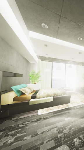 Escape from Ocean View Hotel 1.9.2 screenshots 1