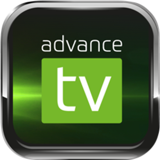 advanceTV