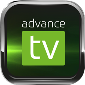 advancetv android apps auf google play. Black Bedroom Furniture Sets. Home Design Ideas