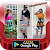 😍 African Skirt Style Ideas 😍 file APK for Gaming PC/PS3/PS4 Smart TV