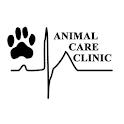 Animal Care Clinic San Luis O. icon