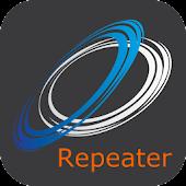 Selfloops Repeater