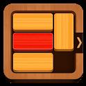 Unblock Free: Multiplayer! icon