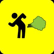 Peidorrento 1.5 Icon