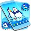 Penguin Launcher APK