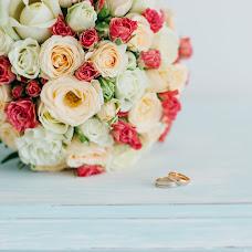 Wedding photographer Kseniya Kladova (KseniyaKladova). Photo of 21.02.2017