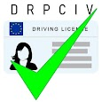 Chestionare auto DRPCIV Offline NO ADS!