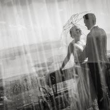 Wedding photographer Kira Sergeevna (Magia). Photo of 09.09.2013
