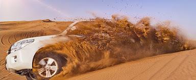 CapiFrance devient un sponsor pour le rallye « Gazelles & Men Rally »