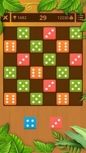 Seven Dots - Merge Puzzle 1.41.1 screenshots 1