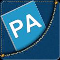 Pocket Aptitude icon