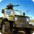 Hunting Safari 3D download