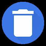 Minimal Cleaner v1.2