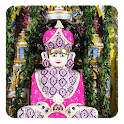 Jain Songs, Stavans Wallpapers icon