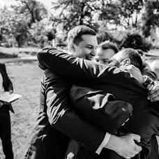 Wedding photographer Pavel Stepanov (StepanovPavel). Photo of 06.03.2017