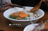 南方城 越南小吃