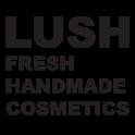LUSH Kosmetik icon