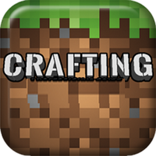 Download crafting and building 2 google play softwares for Crafting and building 2