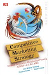 """Competitive Marketing Strategy - Jenu Widjaya Tandjung"""