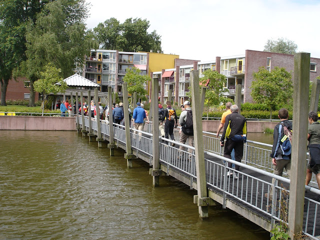 150km Amsterdam-Leeuwarden (NL): 18-19 juin 2011 DSC08684