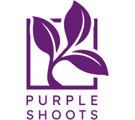 https://www.globalconnections.org.uk/sites/newgc.localhost/files/styles/logo_270px_switcher/public/images/organisations/logos/purple-shoots-logo-purple.png?itok=snsCF1o5