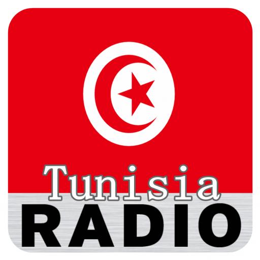 Tunisia Radio Stations