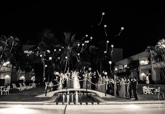 Fotógrafo de bodas Hernan Monroy (monroy). Foto del 04.09.2015