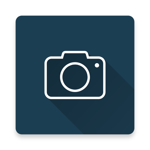 Camera Translator Free - Apps on Google Play
