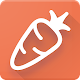 Eat This Much - Meal Planner apk