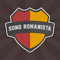 Sonoromanista for Roma Fans