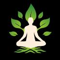 Pranayama Yoga in Telugu