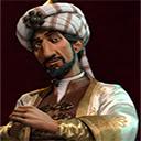 Civilization VI Tab Wallpapers Icon