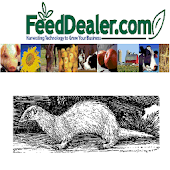 Ferret Breeding Tracking Tool
